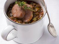 Pork Casserole in a Mug recipe