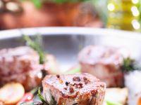 Pork Tenderloin recipe