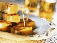 Potato Tortilla recipe