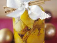 Potted Lemon recipe