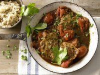 Quick Chicken Schnitzel recipe