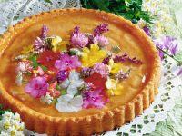 Quick Fruit Cake recipe