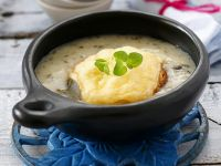 Raclette cheese Recipes