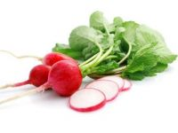 Why Radishes Are So Healthy?