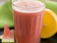 Refresher Fruit Shake recipe