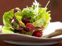 Fresh Salad Recipes