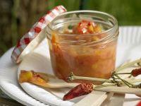 BBQ Sauces Recipes