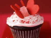Romantic Celebration Cakes recipe