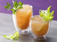 Root Vegetable Juice recipe