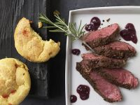 Red wine Recipes