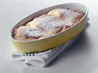 Salzburg Dumplings recipe