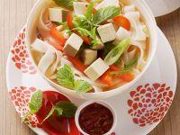 Sambal oelek Recipes