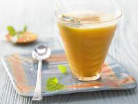 Sea buckthorn juice Recipes
