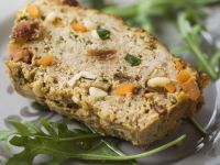 Sausagemeat Stuffing Loaf recipe