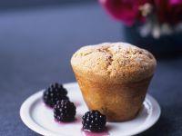 Scottish Chocolate Muffin Cakes recipe