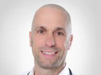 Dr. Niels Schulz-Ruhtenberg