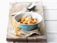 Seafood Broth recipe