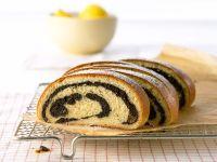 Seeded Swirl Loaf recipe