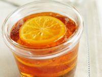 Set Citrus Fruit Preserve recipe