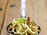 Simple Italian-style Pasta recipe