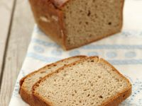 Slice of Wheat Loaf recipe