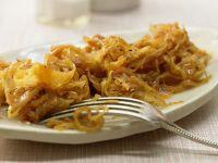 Slovak Recipes