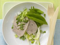 Smarter Boiled Veal recipe