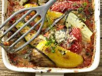 Smarter Ratatouille recipe