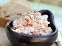 Soft Cheese Spread recipe