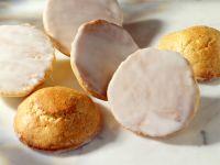 American Cookies recipe
