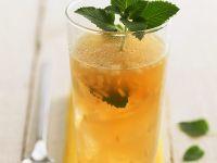 Soothing Citrus Cooler recipe