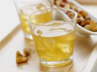 Sour Brandy recipe