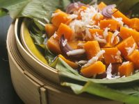South-east Asian Squash Curry recipe