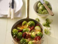 Spanish Rice Broth recipe