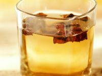 Spiced Apple Warmer recipe