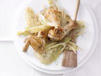 Spiced Chicken recipe