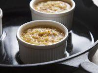 Spiced Creamy Rice recipe