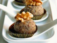 Spiced Nut Balls recipe