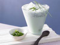 Spicy Milk Drink recipe