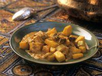 medium Sweet potato recipes
