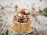 Spiky Animal Decorated Cakes recipe