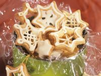 Star Cookies recipe