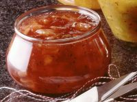 Strawberry and Kiwi Marmalade recipe