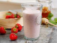 Classic Fruit Milkshake recipe