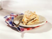 Strudel with Various Fillings recipe