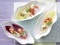 Stuffed Endive recipe