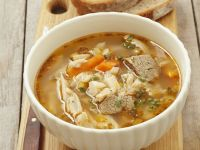 Stew meat Recipes