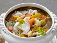 Stewing chicken Recipes