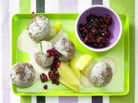 Karlssons Meatballs recipe