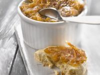 Sweet and Savoury Compote recipe